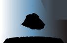Bacheca Nitti Amministrazioni Logo